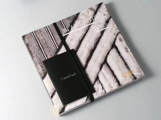 Fendi catalogue 01