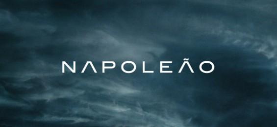 Napoleao 1