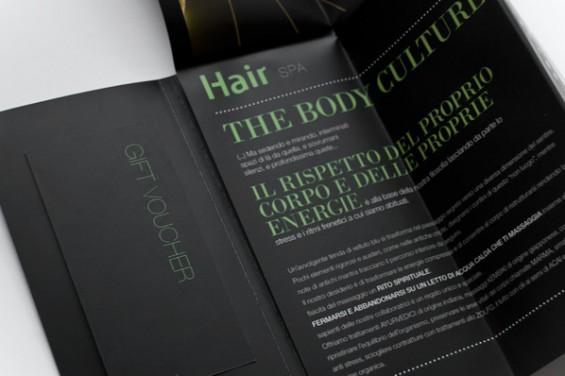 Hair Spa 3