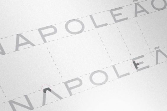 Napoleao 3