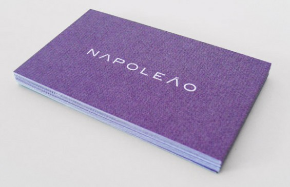 Napoleao 9