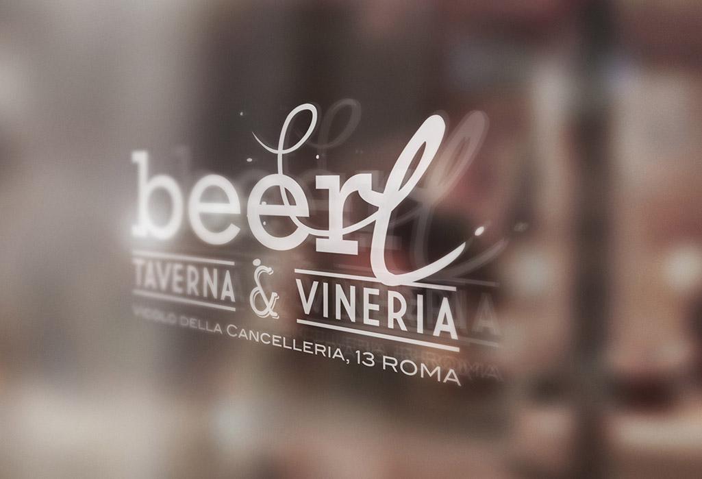 beere-window-signage