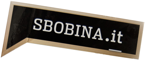 sbobina-logo