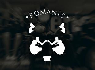 thumb-romanes