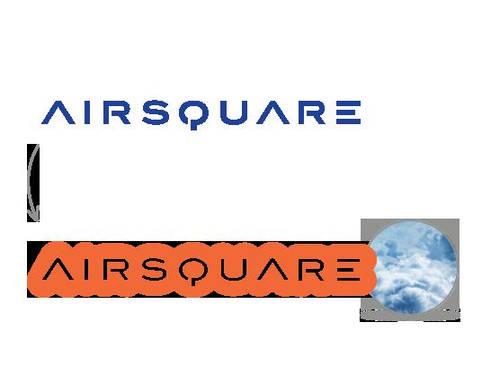 airsqr-logo