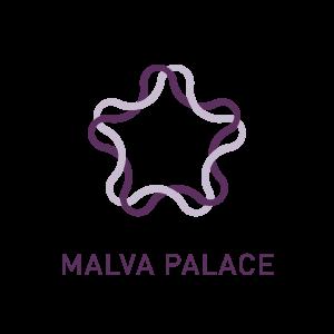 malva-palace