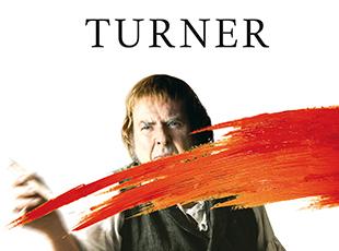turner-box
