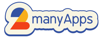 2ma-logo